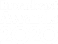 Broadcast Awards